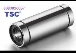 LM30LUU Linear Bush Bearing TSC