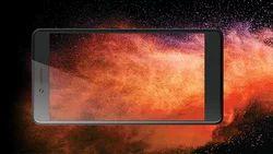 Micromax & Lenovo All Micromax Mobile, Memory Size: 2 GB, 4 GB, 8 GB, 16 GB, 32 GB