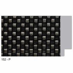 152-P Series Photo Frame Molding