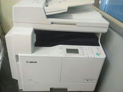 Canon Brand New Xerox Machine