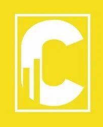 Concrete Frame Structures Commercial Construction Service, Elevators & Escalators