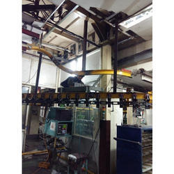 Conveyors Services Installations Work, For Commercial
