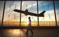 Aviation Management - Certificate Course