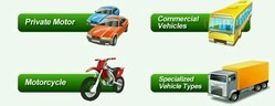 Bike Insurance Consultancy Services