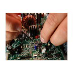 Electronic Motherboard Repairing Service