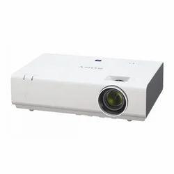 VPL SX235/225 Sony Projector