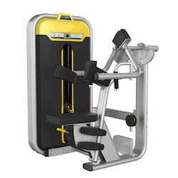 Lateral Raise Fitness Equipment BMW-003A