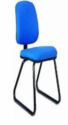 Godrej Chair