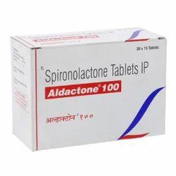 Spironolactone Tablet IP