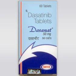 Dasatinib Tablets