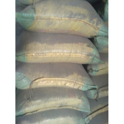 Wonder Cement - Wonder Cement Latest Price, Dealers & Retailers in India