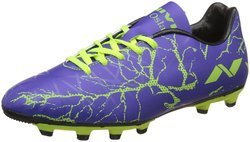 Football Shoes Nivia Oslar 327