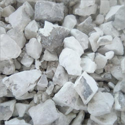 Lime Stone - Quick Lime Manufacturer from Alwar