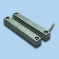 Surface Mount Contact Switch