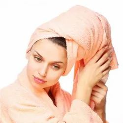 Head Towel Turban