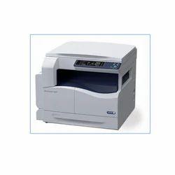 Xerox Multifunction Ac Printer, 5021