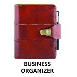 Business Organizer