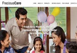 Interactive Web Services