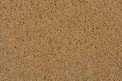 Indian GoBhaarati Foxtail Millet, Organic