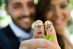 Kaakateeya Telugu Matrimony, Matrimonial Site & Marriage Bureau In