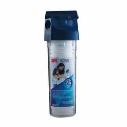 3M Home Water Filtration System