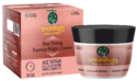 Treeology Day Night Cream, Usage: Personal And Parlour