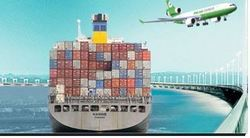 International Relocations Services