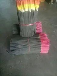 Surya agabatti Cement 50kg, Grade: Chhindwara, Cement Grade: Surya Agarbatti Chhindwara