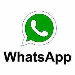 Q Sender 126 in Bangla Nagar, Bikaner | ID: 20534503512