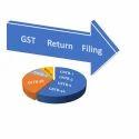 GST Return Filling Service