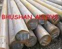 EN 24 Alloy Steel Rod