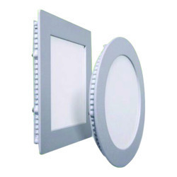 LED Panel Light-Slim