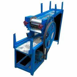 Noodle Machine - Noodles Making Machine Latest Price, Manufacturers