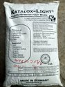 KATALOX-Light filter Media