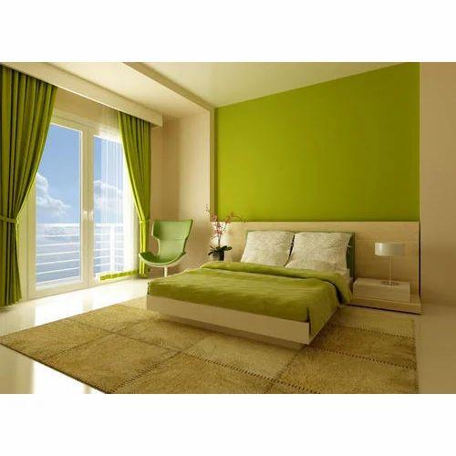 Designer Bedroom Set