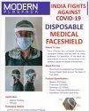 Covid 19 Medical Face Shield