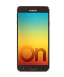 Samsung Galaxy On7 Prime Mobile Phone