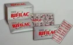 Bifilac Lactobacillus Capsule