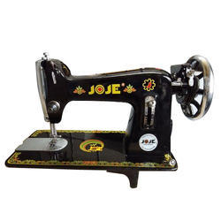 Manual Home Sewing Machine