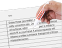 Oddy Correction Pen - (CRP-MT8) - 8 ML Metal Tip