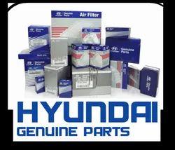 Cars Hyundai Automotive Spare Parts