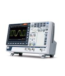 Validation Data Acquisition Systems