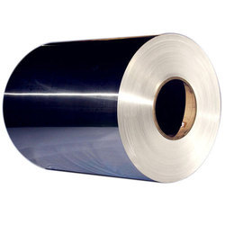 Rolled Steel Sheet