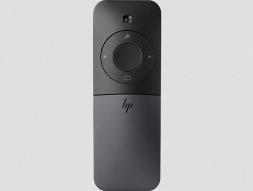 HP Elite Presenter Mouse - View Specifications & Details of