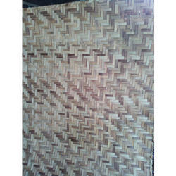 Bamboo Mats Baans Ki Chataiyan Latest Price