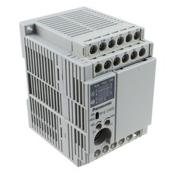 AFPXC14TD PLC System
