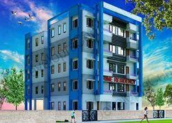 Architectural 3D Plan Designing Service