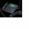 GSM Fixed Wireless Phone F2 Model