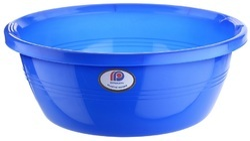 Plastic Tub 16''''