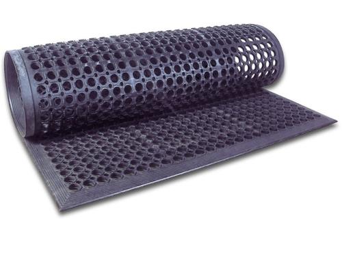 rubber floor mats. Beautiful Floor Rubber Floor Mats And E